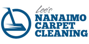 Nanaimo Carpet Cleaning