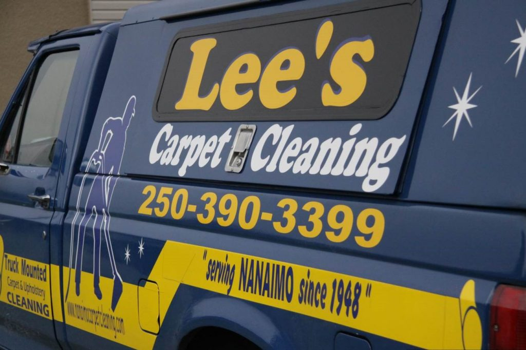 Nanaimo carpet cleaning 1024x682 1