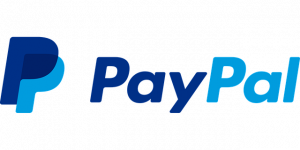 Paypal PNG Image 89327 300x150 1